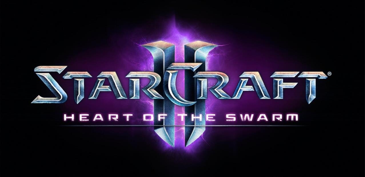 Starcraft II : Heart of the Swarm pour 9,99 euros