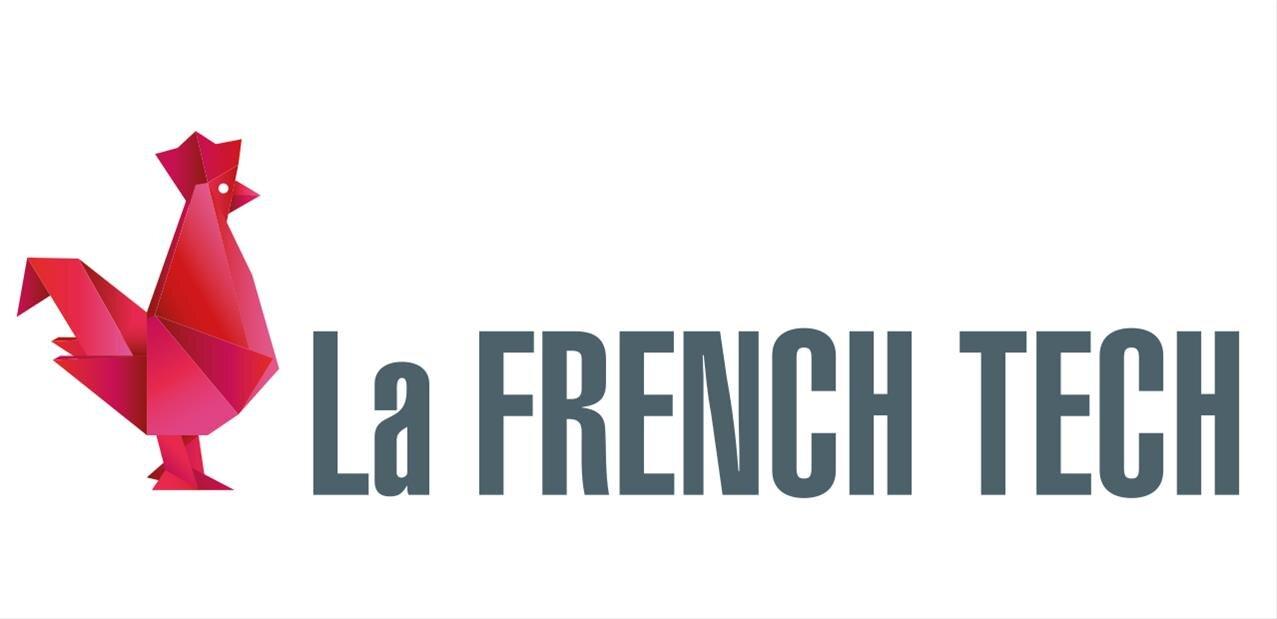 French Tech 120 : voici la liste des 83 startups retenues, en plus du Next40