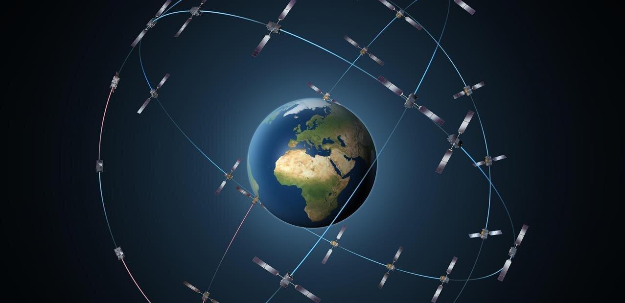 Galileo : l'incident de 2014 permet de confirmer les prédictions d'Einstein avec une meilleure précision