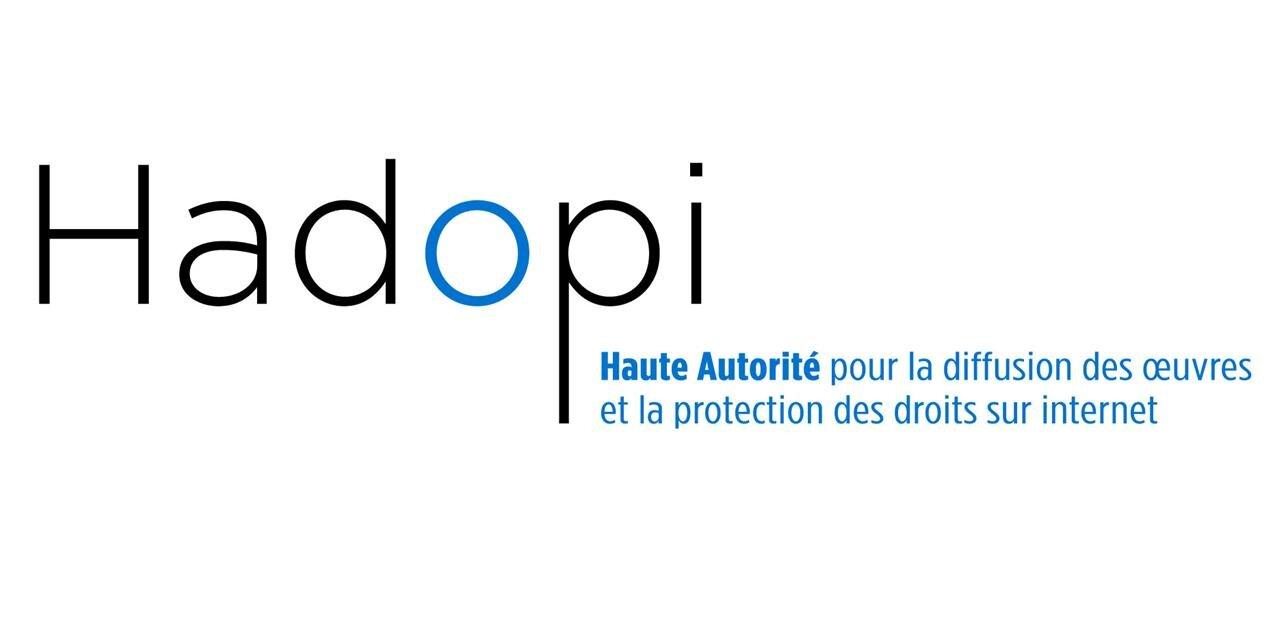 La Hadopi réclame 9 millions d'euros pour 2019