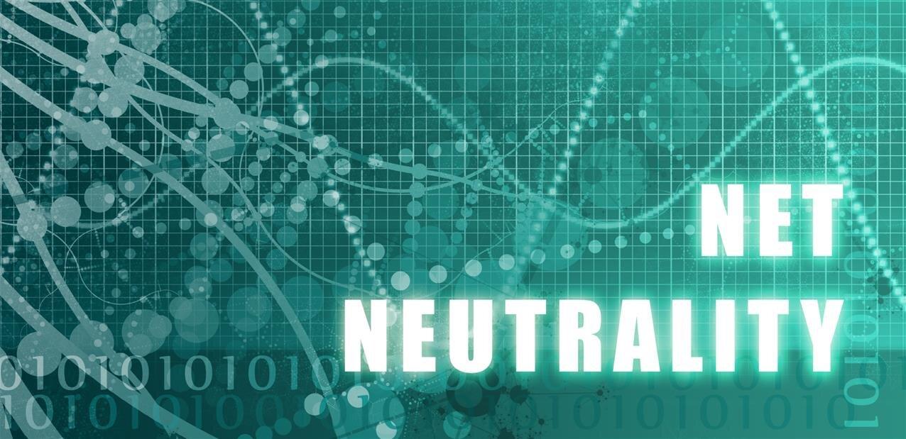 La FCC enterre la neutralité du Net aux États-Unis, Mozilla est « incroyablement déçue »