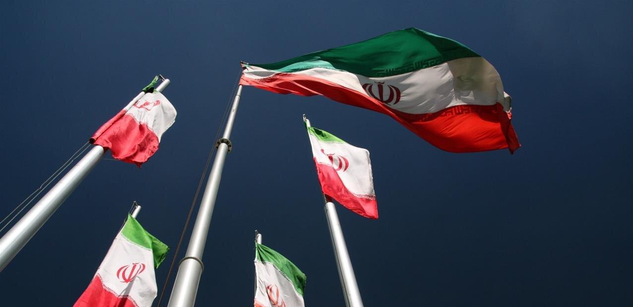 Une filiale de Gigabyte accusée d'exporter du matériel en Iran