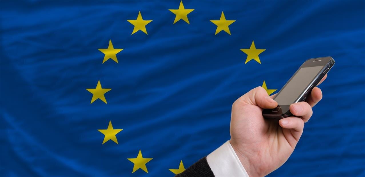 Les États européens s'accordent sur l'accès transfrontalier aux preuves numériques