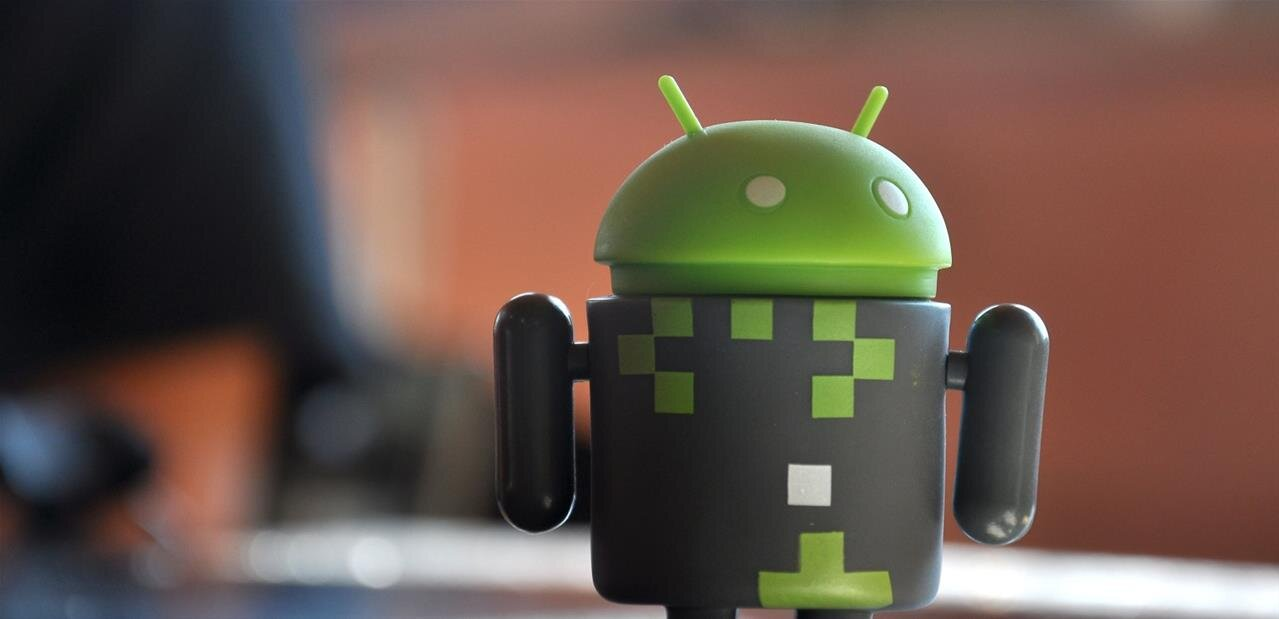 Google et les Play Services abandonnent Android 4.0 (Ice Cream Sandwich )