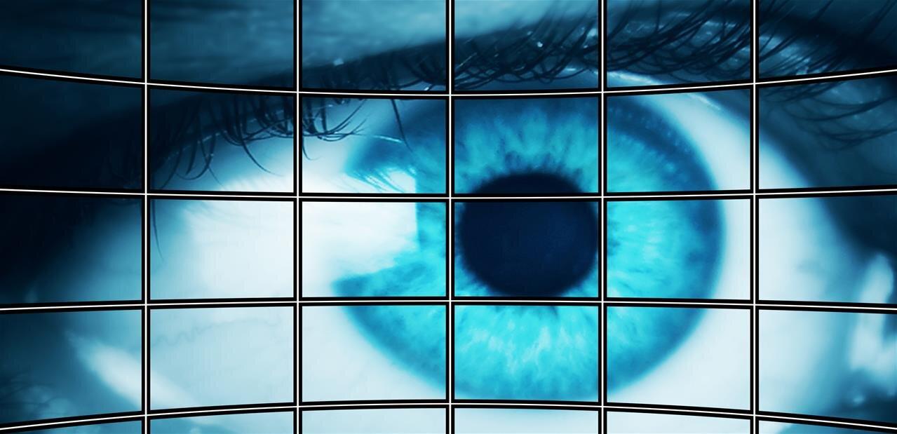 Les développeurs d'un logiciel espion policier s'en servaient pour... espionner
