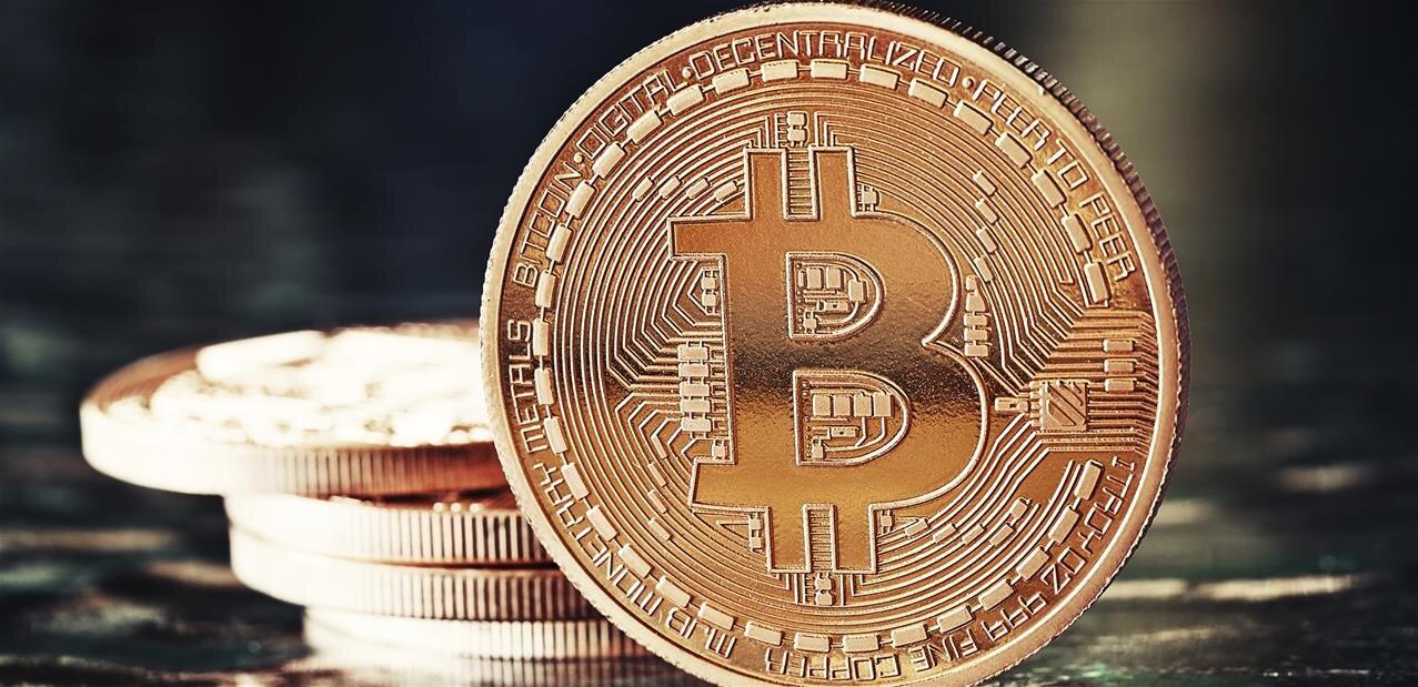 Trois banques américaines bloquent les transactions en crypto-monnaies sur leurs cartes de crédit