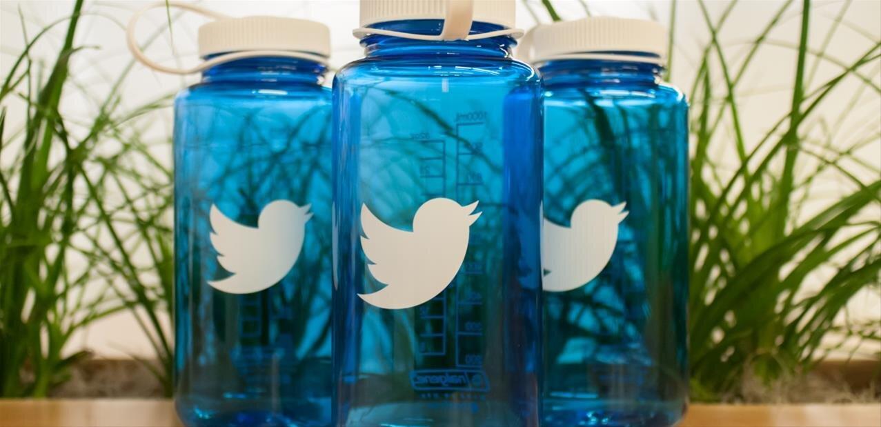 Le verrouillage des API Twitter, « une manière de tuer à petit feu les applications tierces »