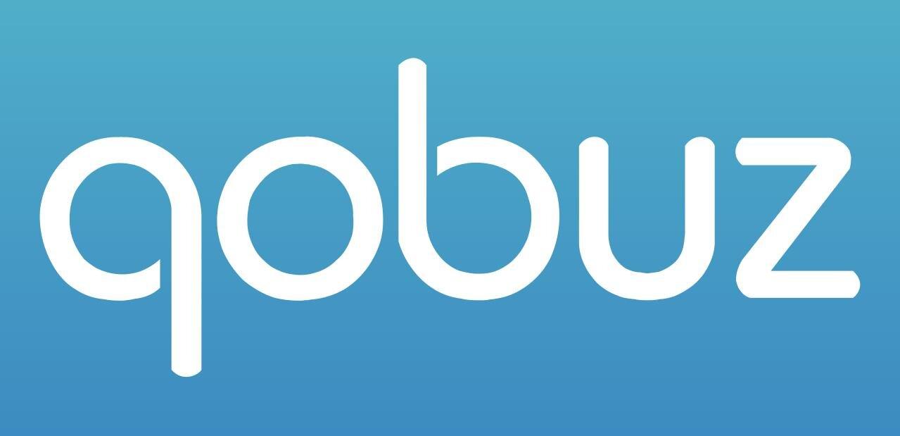 Streaming : Qobuz s'associe à E. Leclerc pour gagner en visibilité