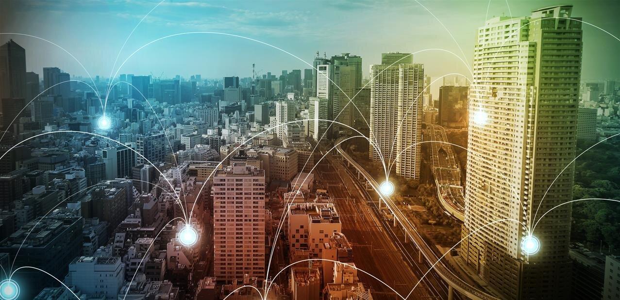 Avec son réseau bas débit, Sigfox permet désormais de géolocaliser les objets connectés. Nous avons pu nous entretenir avec la société afin d'avoir des détails sur les solutions techniques et les performances attendues, ainsi que sur le coût d'exp
