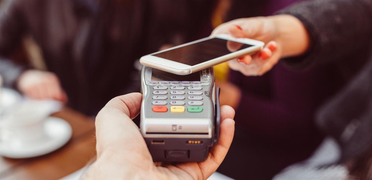 Plus d'un milliard de transactions sans contact en France depuis le début de l'année