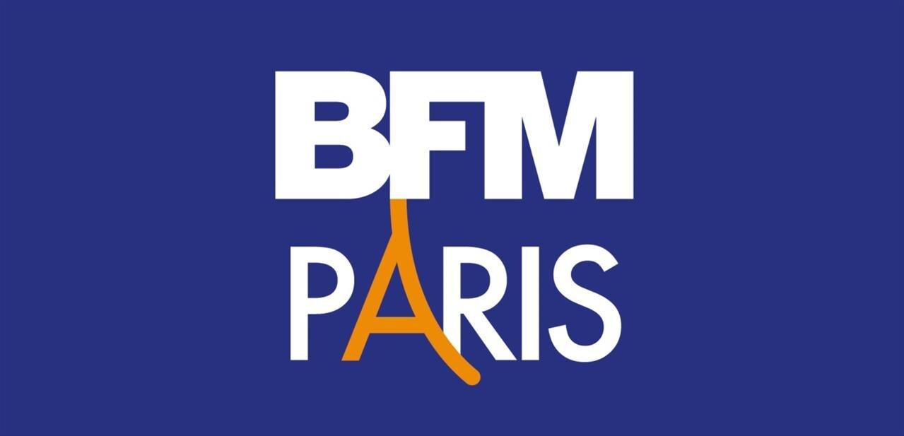 Finalement, Orange et Altice France s'accordent : BFM/RMC de retour sur les Livebox