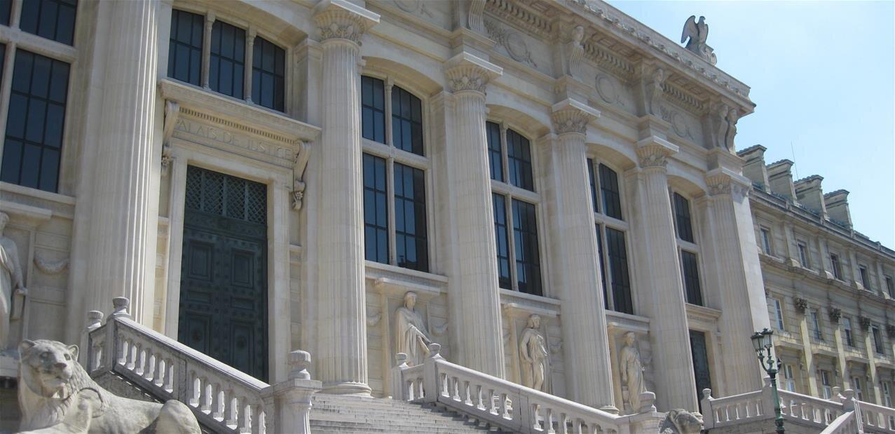 La Cour de cassation relaxe définitivement « Maître Eolas » d'injures publiques sur Twitter