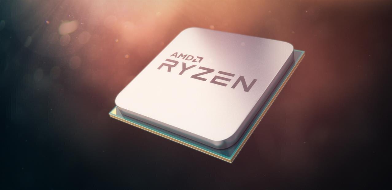 Ryzen 3 2300X et Ryzen 5 2500X : un lancement discret, seulement pour les intégrateurs