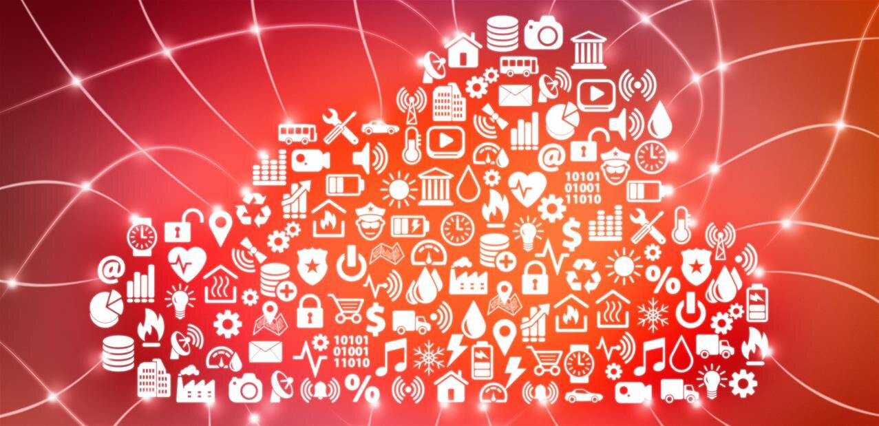 LoRa : Actility nous parle géolocalisation, passive roaming et ouverture vers les réseaux LTE