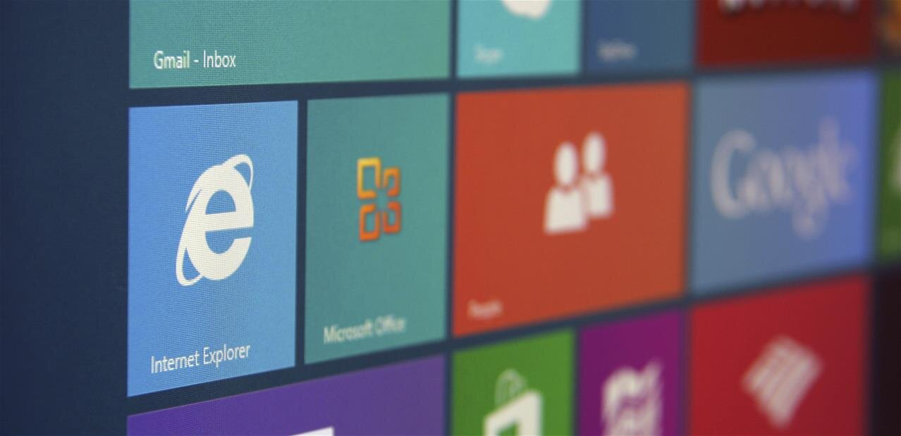 Microsoft : il ne faut plus utiliser Internet Explorer 11