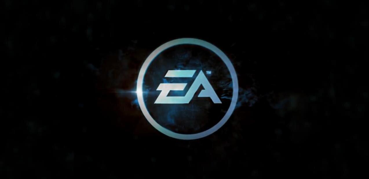 EA chute lourdement en bourse après des résultats en-deçà des attentes