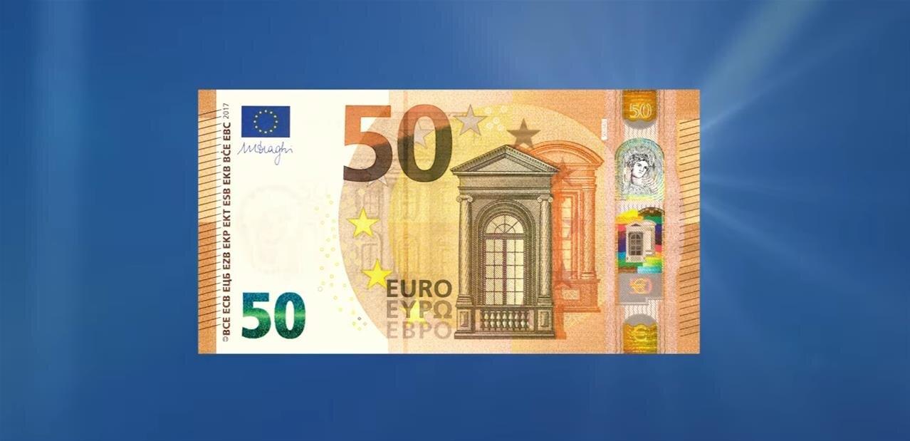 Pas d'abattement de 3 000 euros sur les revenus déclarés automatiquement par les plateformes