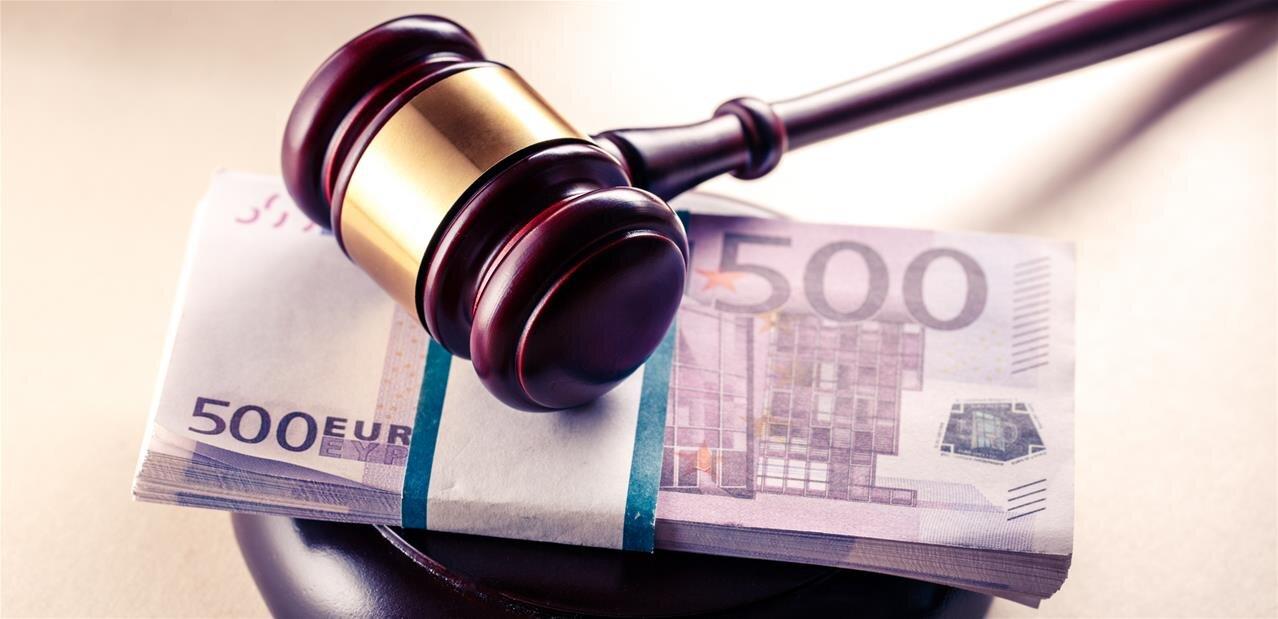 Un arrêt relance la question de la rémunération des artistes interprètes sur Deezer, YouTube ou iTunes
