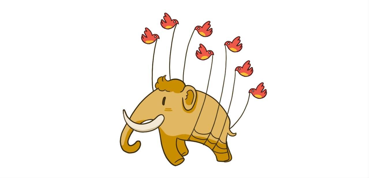 Mastodon : il y a un an, le monde découvrait une alternative à Twitter grâce à une lettre