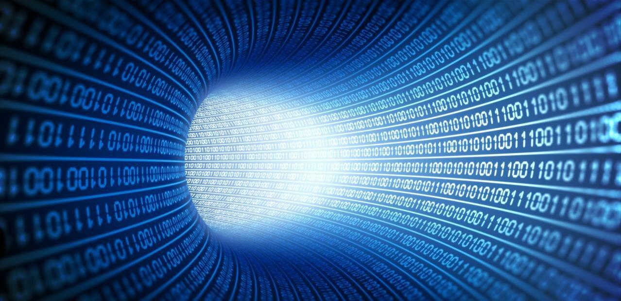 Grand débat : un député réclame la transparence sur les logiciels de traitement des contributions