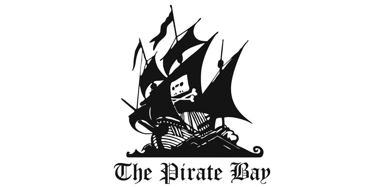 The Pirate Bay fait à nouveau miner votre machine, sans opt-out possible