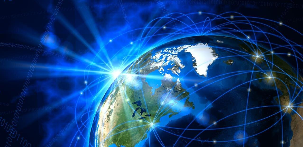 La FCC enquête sur Swarm après l'envoi de quatre satellites en orbite sans autorisation