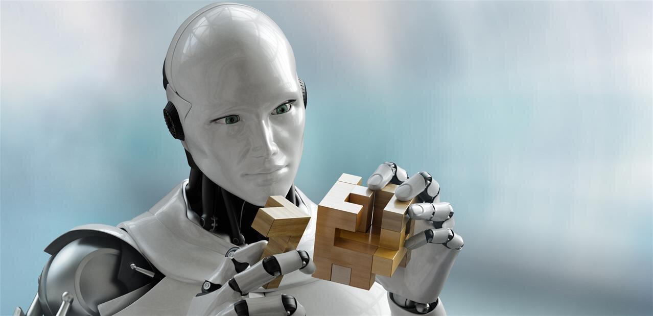 #Replay : comparateurs de prix, intelligence artificielle et contrôle du temps