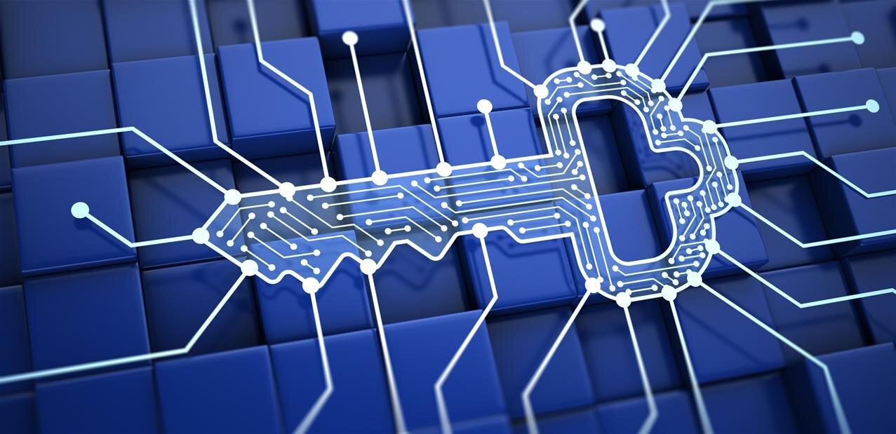 Google détaille à son tour ses plans pour abandonner TLS 1.0 et 1.1