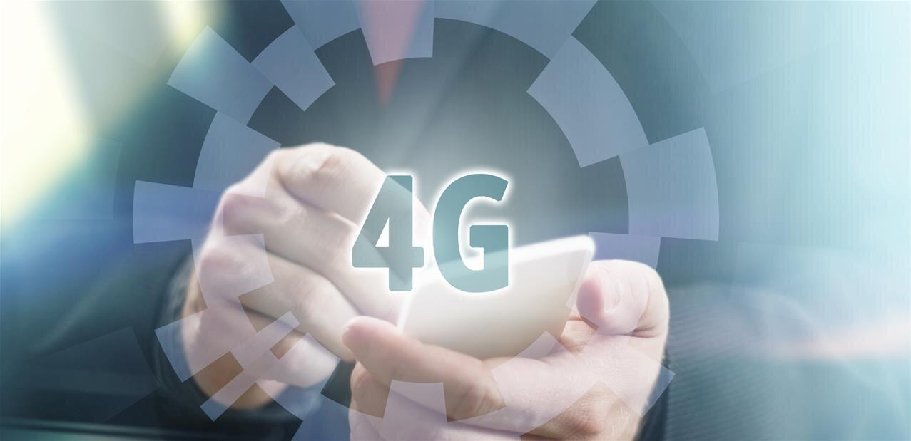 4G LTE : des chercheurs sud-coréens trouvent une trentaine de nouvelles failles