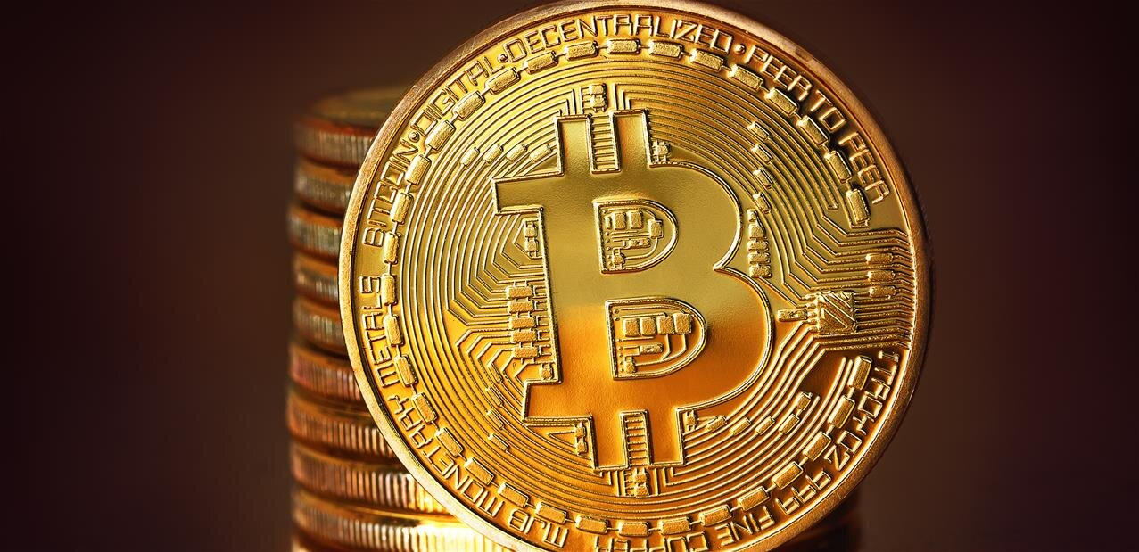 NiceHash se serait fait dérober plus de 4 700 bitcoins