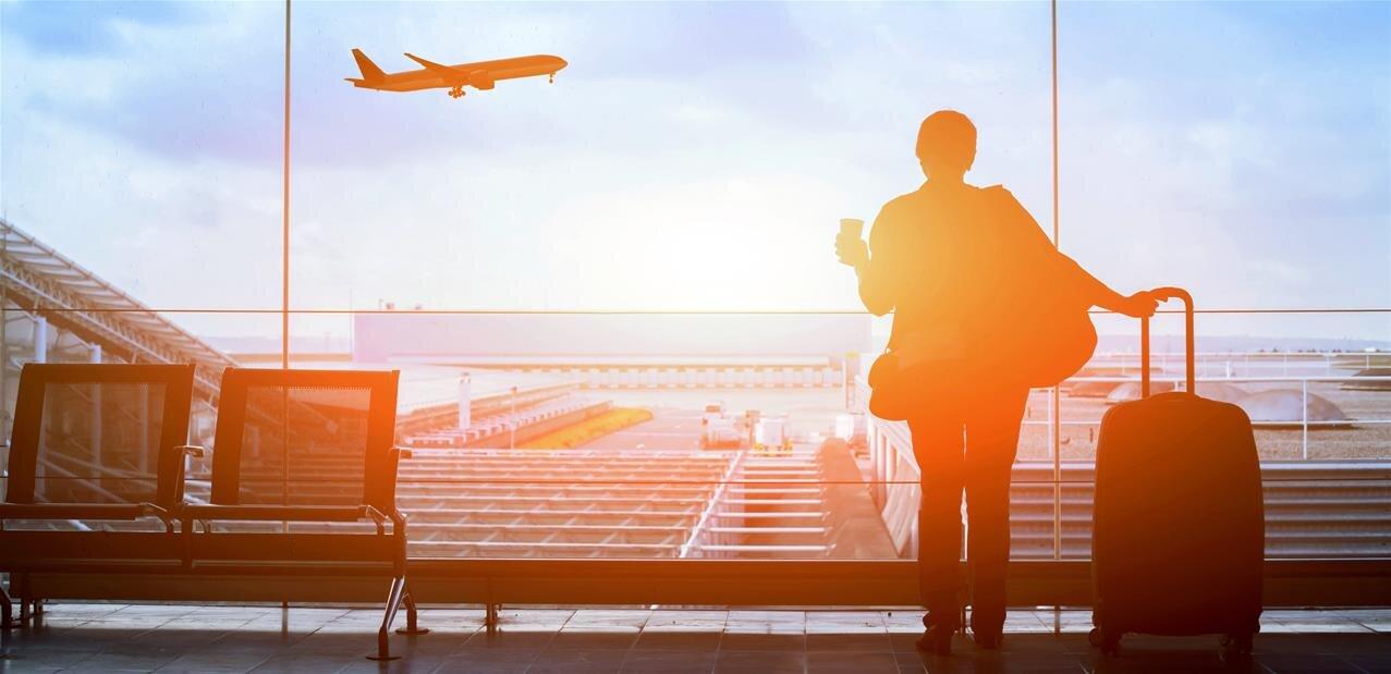 Bouygues Telecom Travel SIM : une carte prépayée à 39,90 euros valable 60 jours pour les touristes
