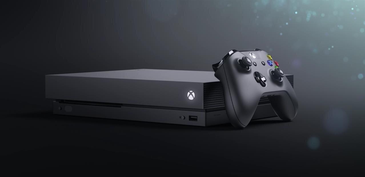 FreeSync arrive sur les Xbox One X/S, des TV Samsung compatibles annoncées en mars