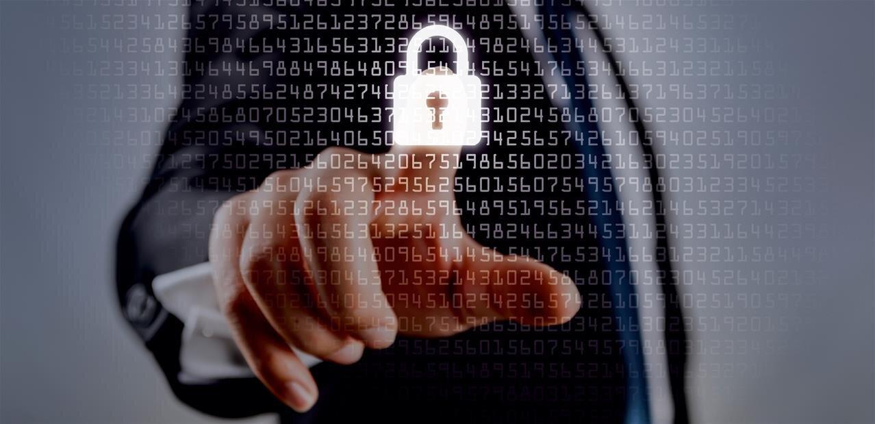 RGPD : le projet de loi « relatif à la protection des données personnelles » se dévoile