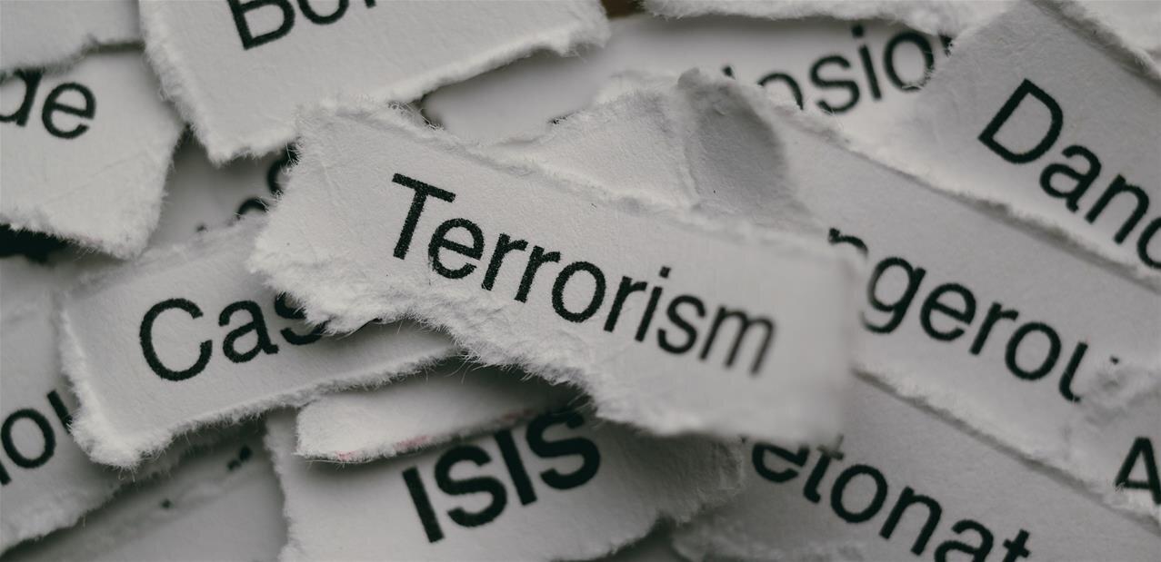 Ligne par ligne, la proposition de règlement européen contre le terrorisme