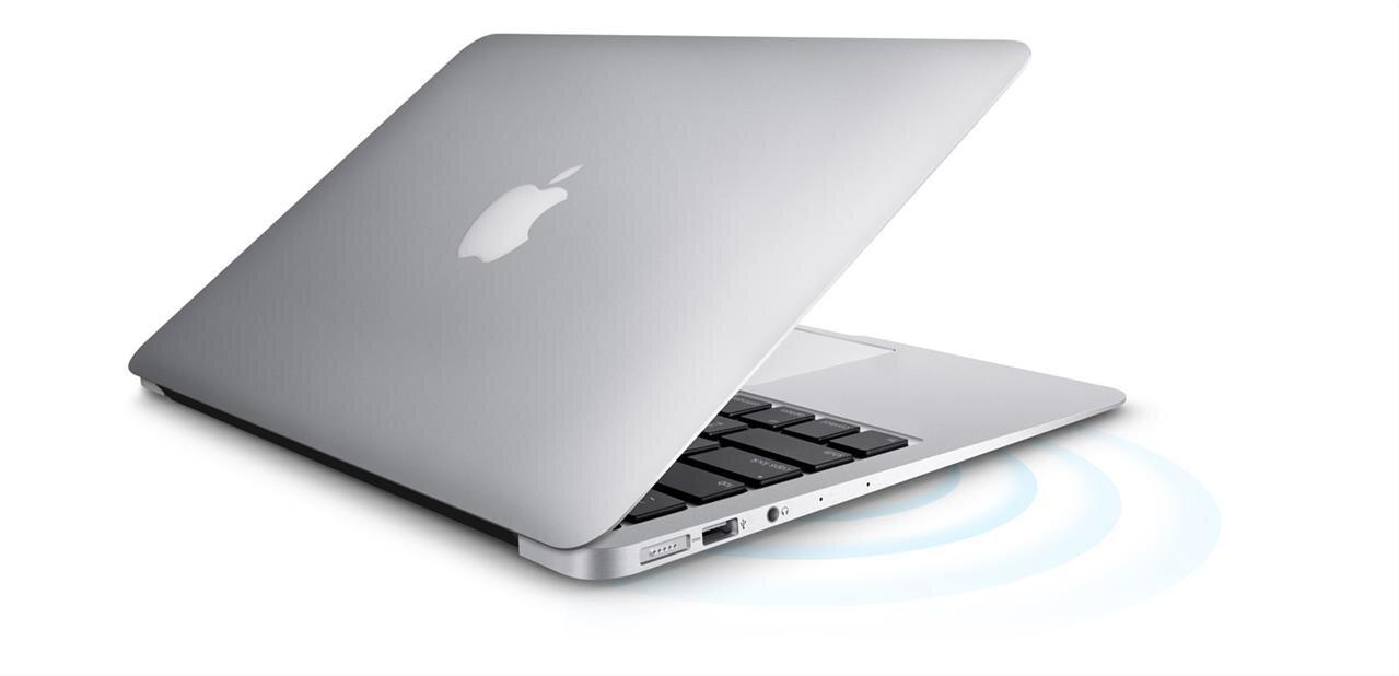 Une faille 0-day dans macOS Mojave permet d'accéder à des informations personnelles