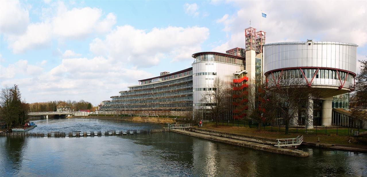 Frais de mandat des députés : Regards Citoyens attaque la France devant la CEDH