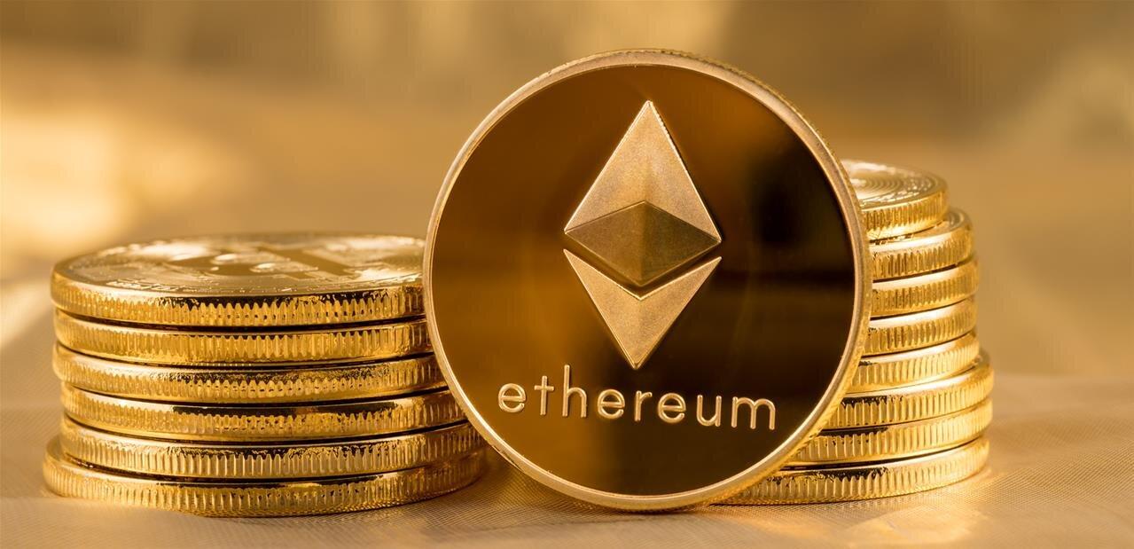 Ethereum : la mise à jour Constantinople repoussée à fin février