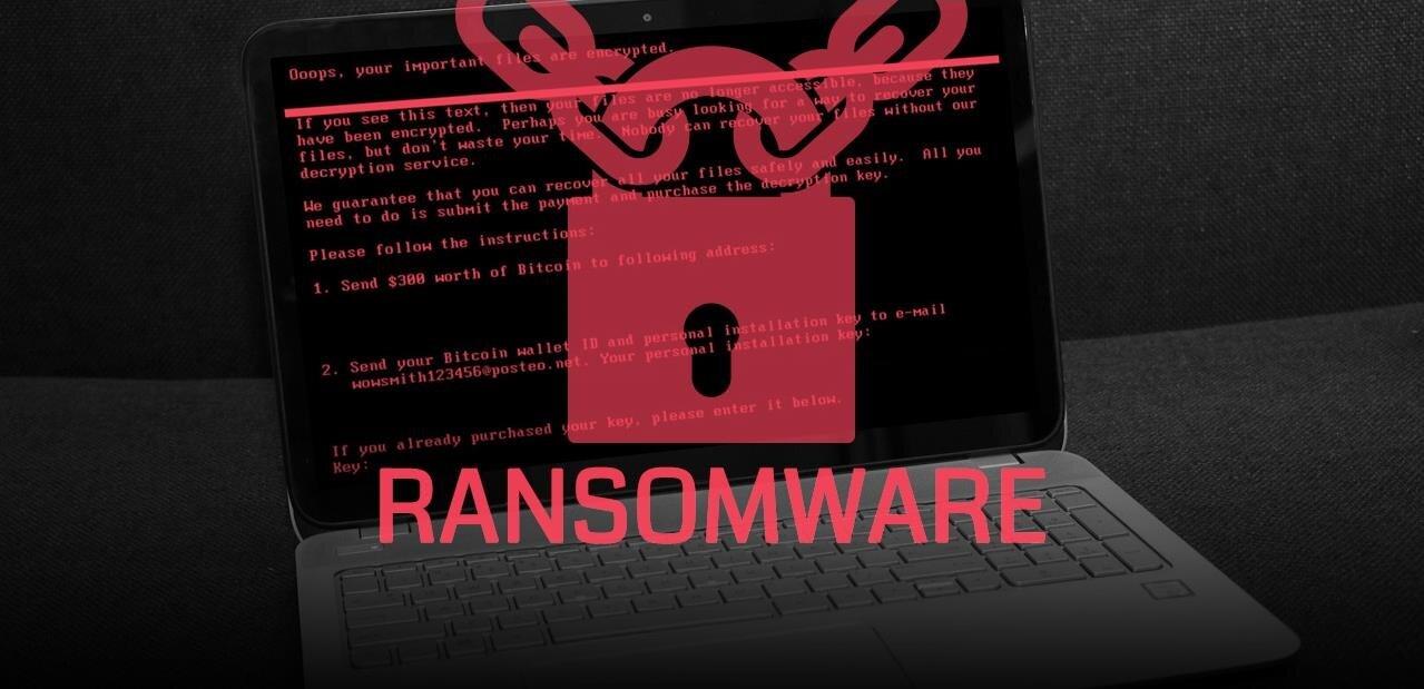 Un nouveau ransomware sévit en Russie : Bad Rabbit