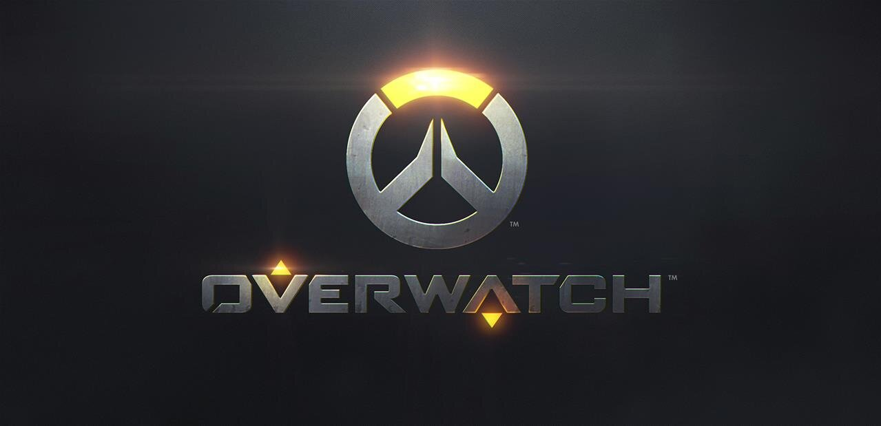 Quatre joueurs professionnels d'Overwatch sous le coup d'actions disciplinaires