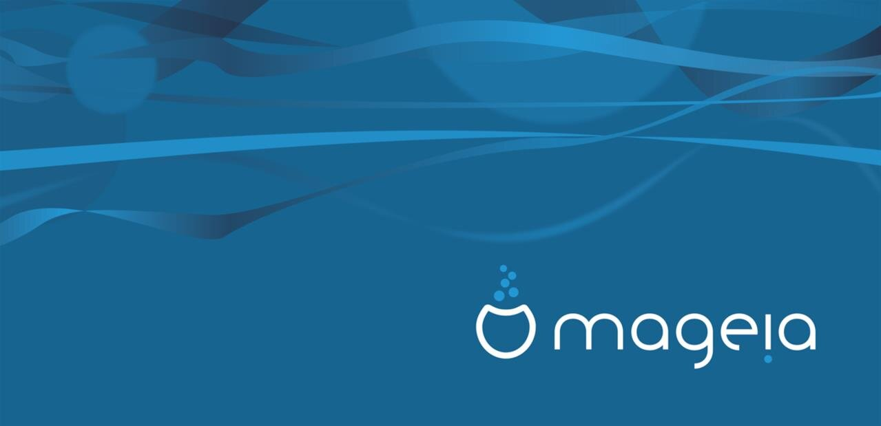 Mageia 7 est disponible en version finale