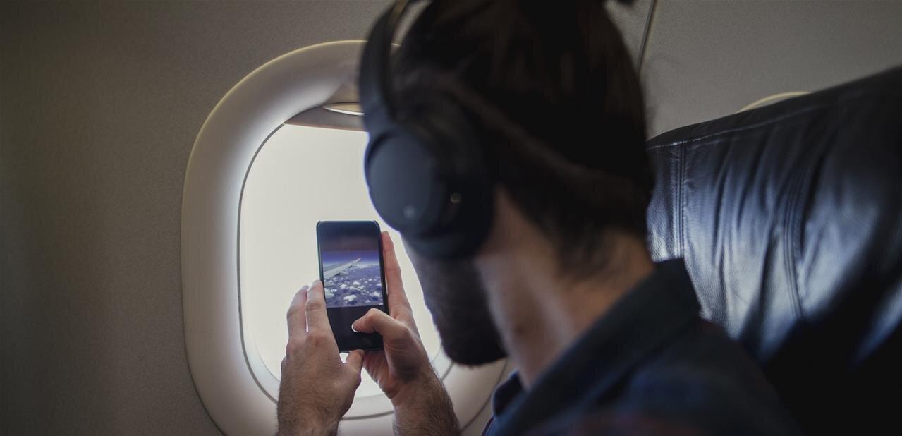 Un défaut du Bluetooth Low Energy permet de prendre le contrôle d'un objet connecté