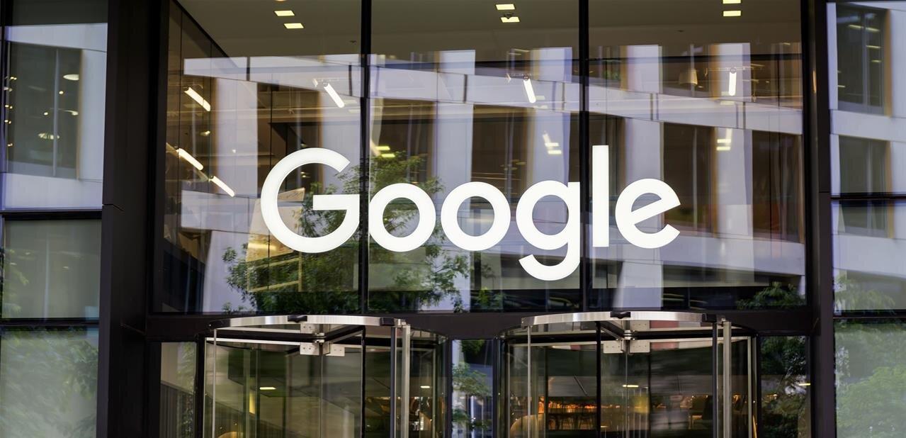 Google va créer de nouveaux emplois en France et assure payer ses impôts
