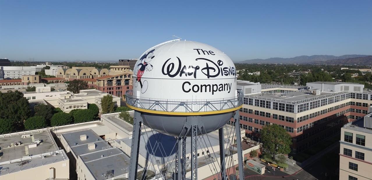 Disney rachète des actifs de la 21th Century Fox, quel avenir pour Deadpool ?