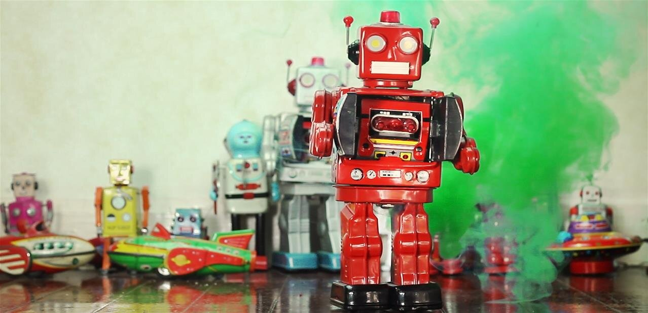 Thales ne veut pas concevoir de robots tueurs autonomes et réclame une législation internationale