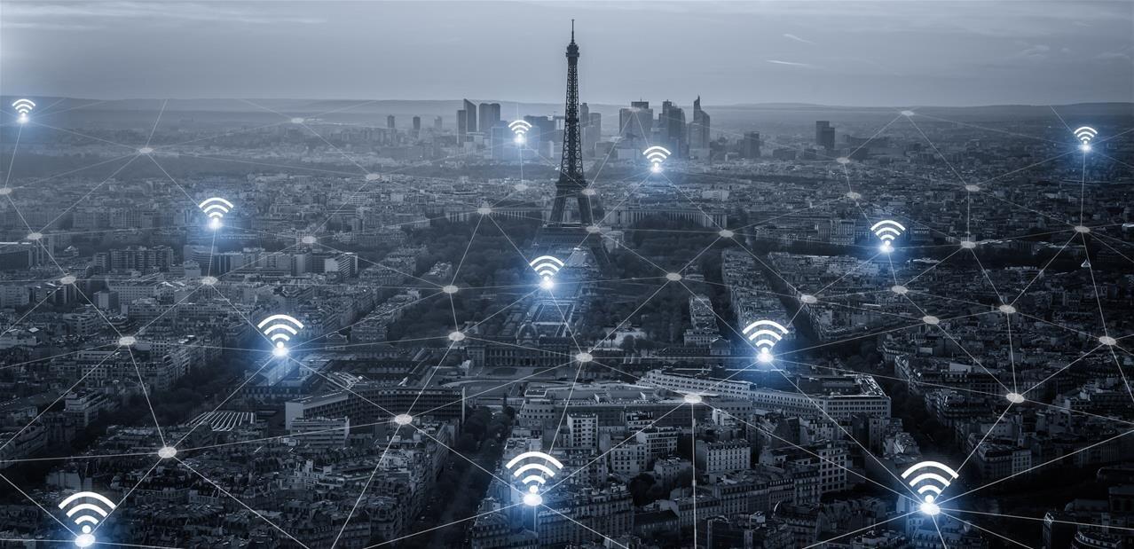 La Wi-Fi Alliance lance EasyMesh pour rendre interopérable les réseaux sans fil unifiés