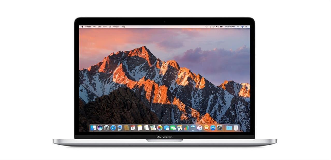 Apple ouvre enfin un programme de réparation pour les claviers des MacBook (Pro)