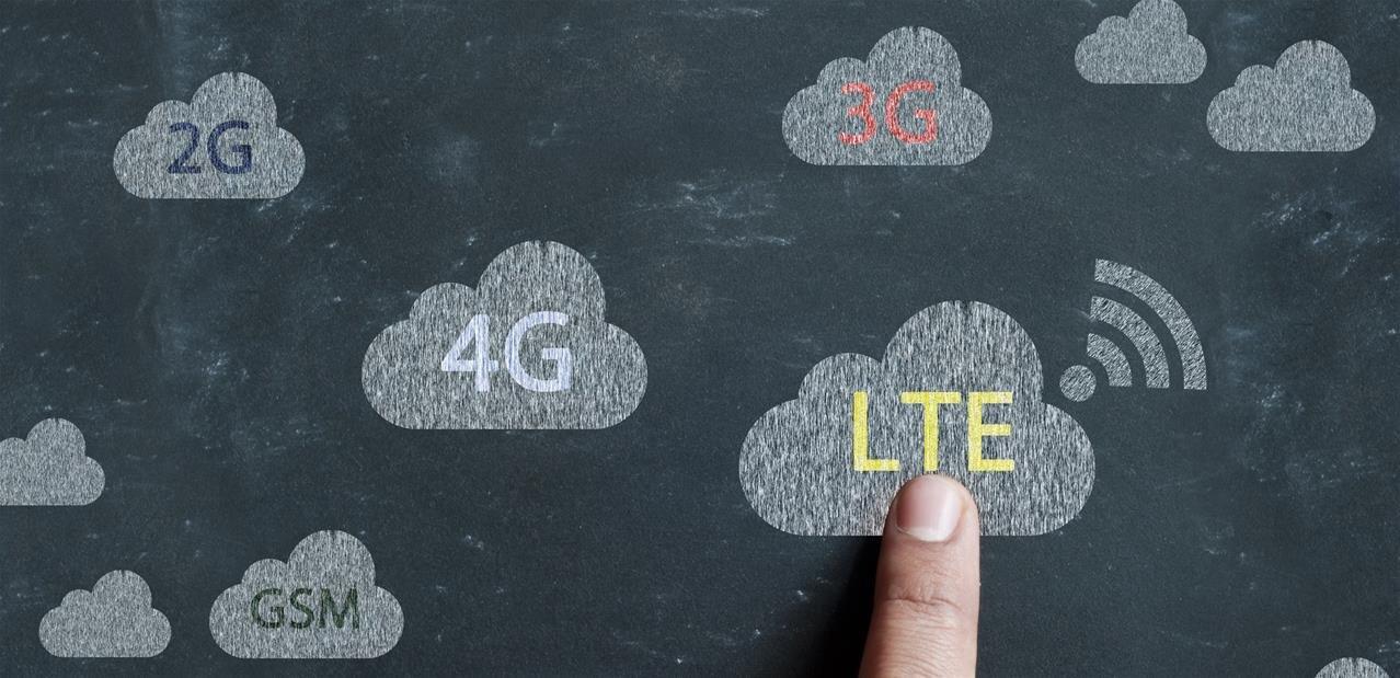 T-Mobile densifie son réseau 4G+, du Gigabit dans 430 zones