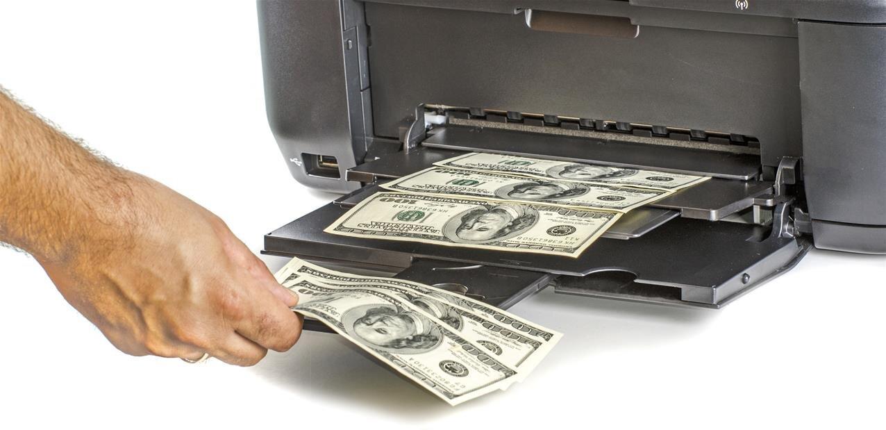 Rachat de HP Inc : Xerox poursuit son offensive et présentera des candidats pour le conseil d'administration
