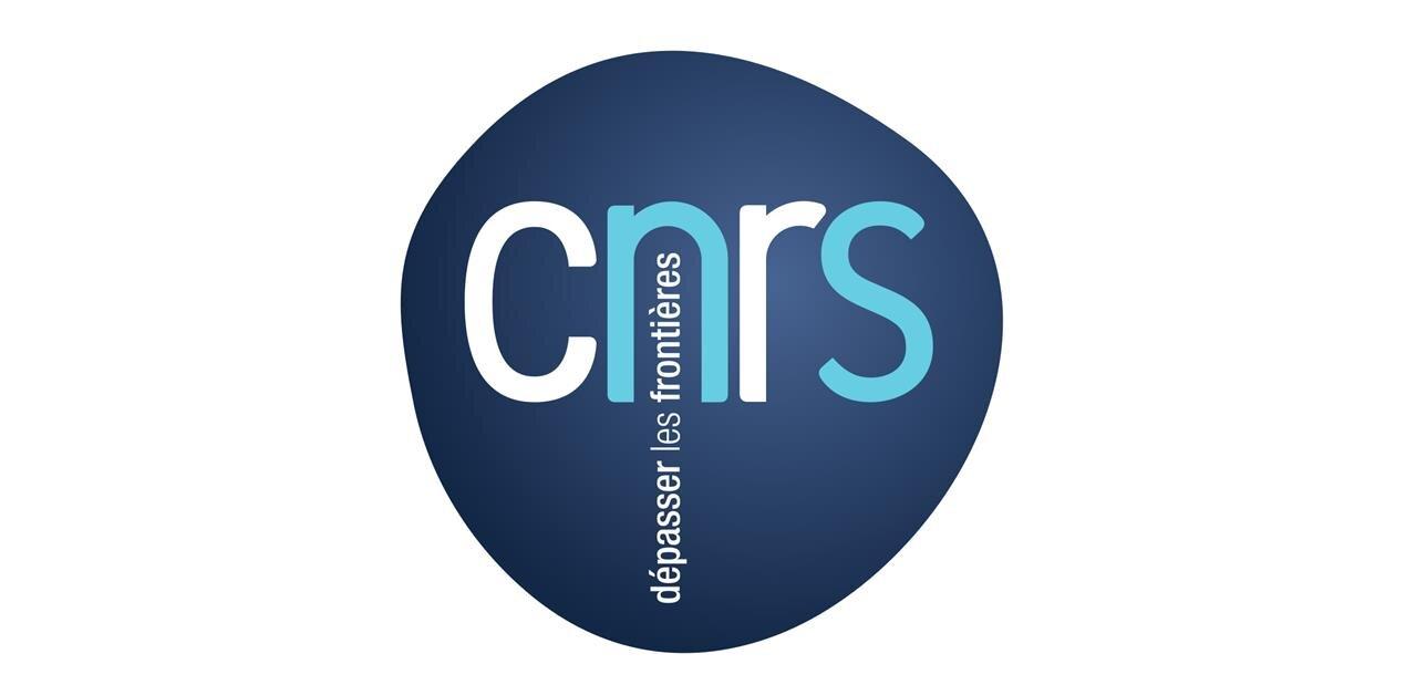 Le CNRS veut se doter d'une structure dédiée à l'intégrité scientifique