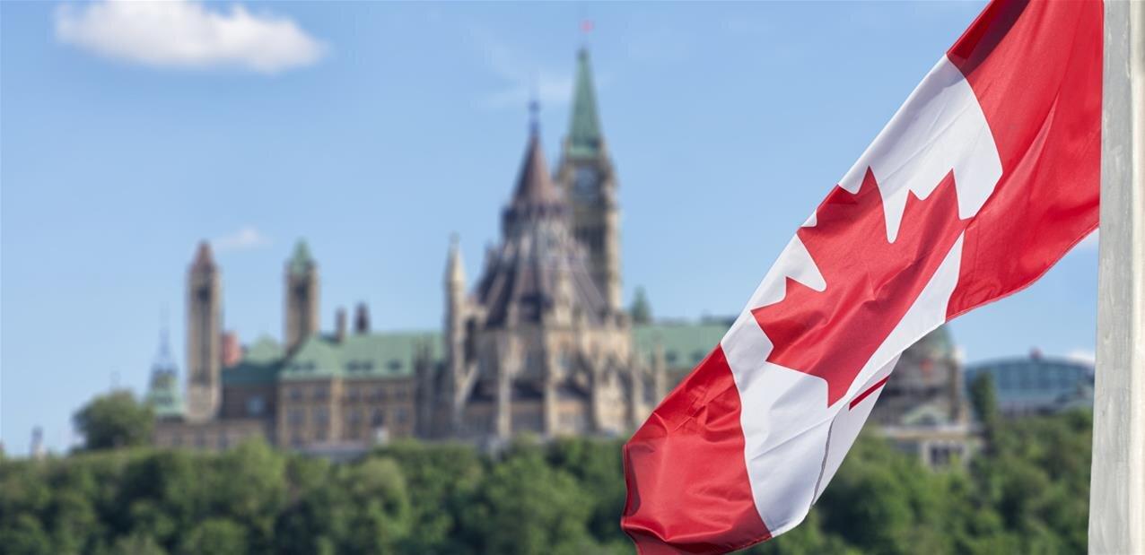 Reconnaissance biométrique : Québec pourrait acquérir la technologie d'Idemia